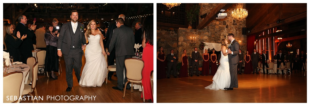 Sebastian_Photography_Studio_Wedding_Connecticut_Bride_Groom_Bill_Millers_Castle_Fall_Autumn_Leaves_Farrenkopf_051.jpg