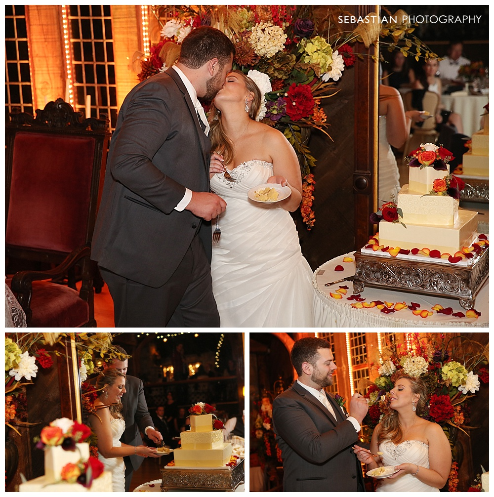 Sebastian_Photography_Studio_Wedding_Connecticut_Bride_Groom_Bill_Millers_Castle_Fall_Autumn_Leaves_Farrenkopf_057.jpg