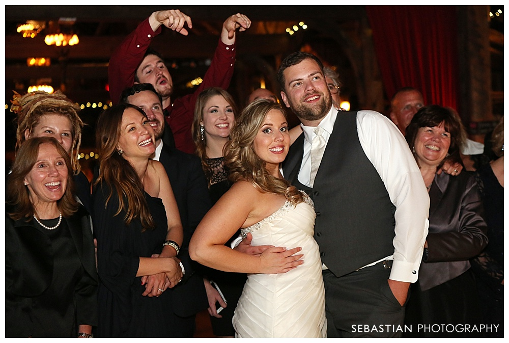 Sebastian_Photography_Studio_Wedding_Connecticut_Bride_Groom_Bill_Millers_Castle_Fall_Autumn_Leaves_Farrenkopf_061.jpg
