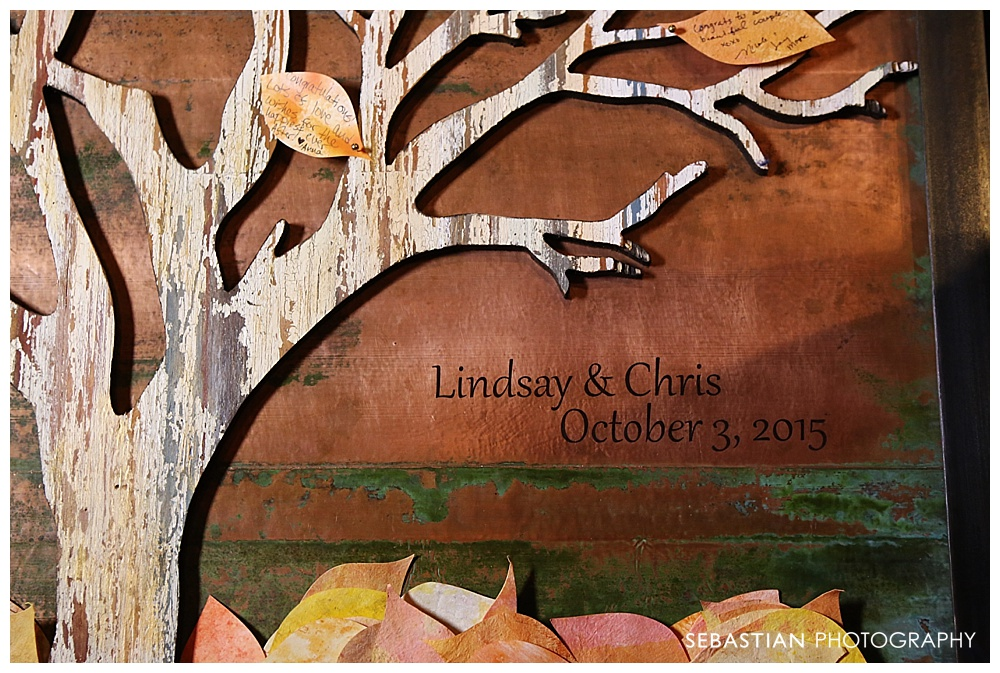 Sebastian_Photography_Studio_Wedding_Connecticut_Bride_Groom_Bill_Millers_Castle_Fall_Autumn_Leaves_Farrenkopf_063.jpg