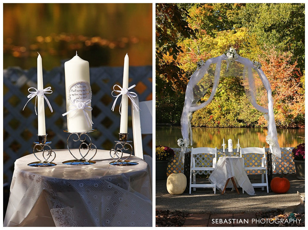 Sebastian_Photography_Studio_Wedding_Connecticut_Bride_Groom_Backyard_Fall_Autumn_NewEngland_008.jpg