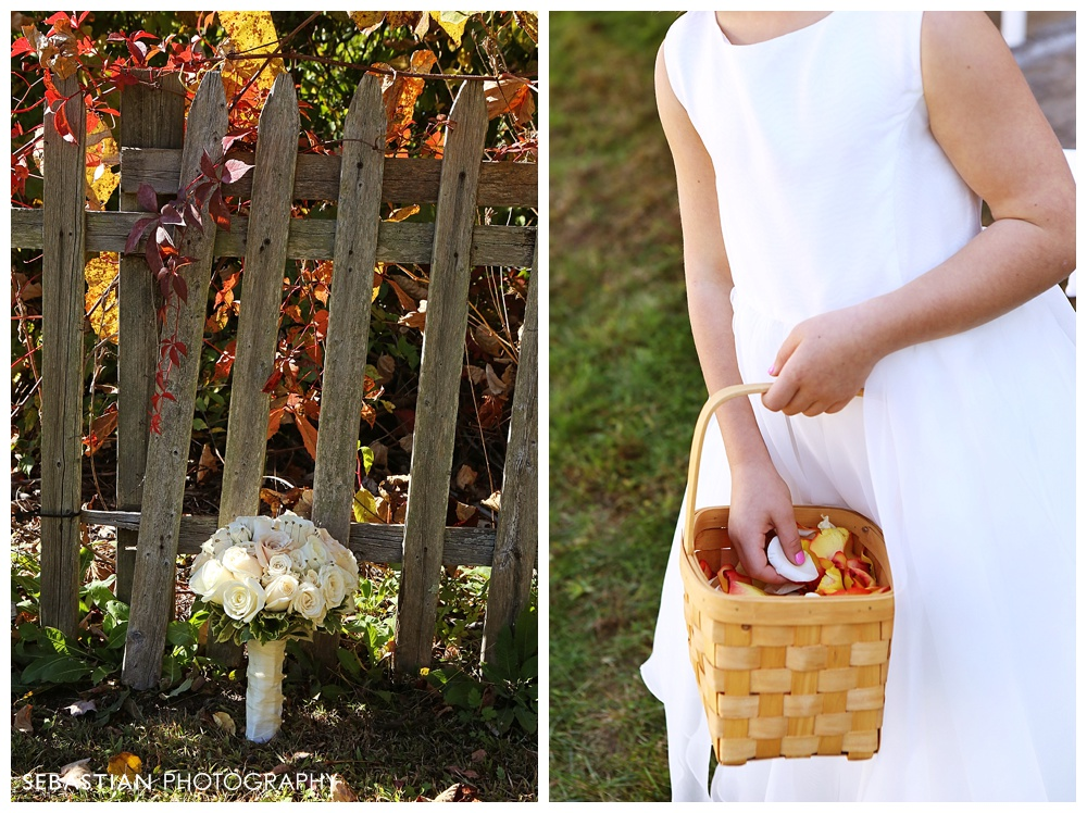 Sebastian_Photography_Studio_Wedding_Connecticut_Bride_Groom_Backyard_Fall_Autumn_NewEngland_014.jpg