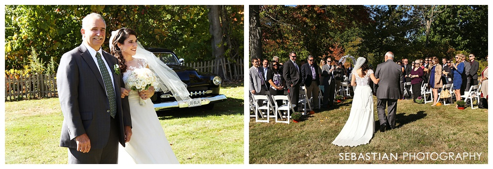 Sebastian_Photography_Studio_Wedding_Connecticut_Bride_Groom_Backyard_Fall_Autumn_NewEngland_015.jpg