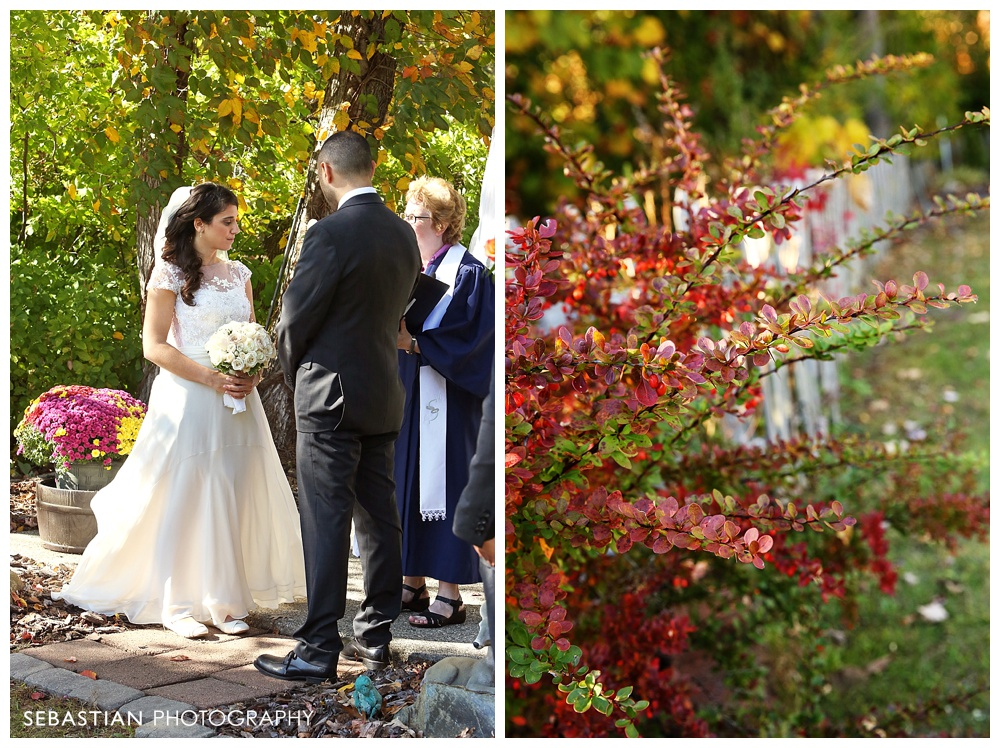 Sebastian_Photography_Studio_Wedding_Connecticut_Bride_Groom_Backyard_Fall_Autumn_NewEngland_016.jpg