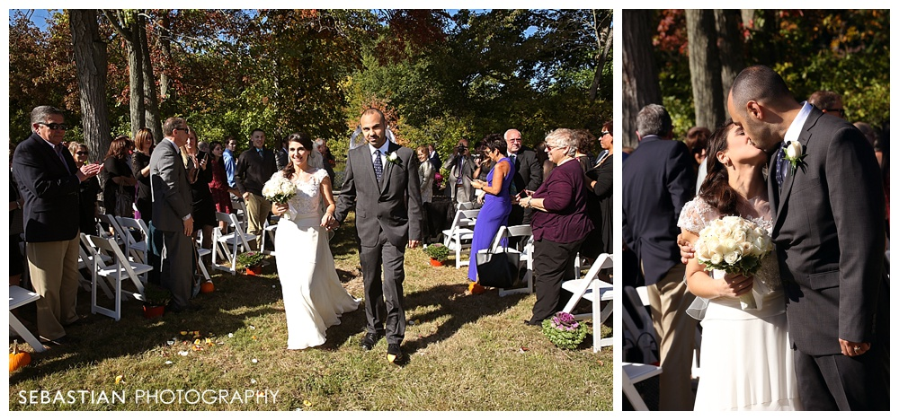 Sebastian_Photography_Studio_Wedding_Connecticut_Bride_Groom_Backyard_Fall_Autumn_NewEngland_021.jpg
