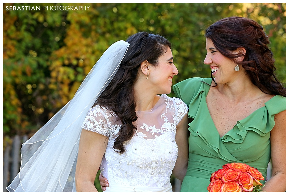 Sebastian_Photography_Studio_Wedding_Connecticut_Bride_Groom_Backyard_Fall_Autumn_NewEngland_029.jpg