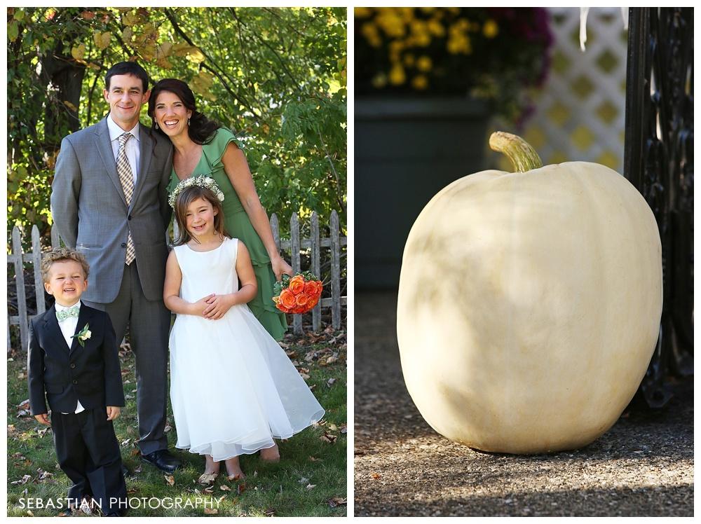 Sebastian_Photography_Studio_Wedding_Connecticut_Bride_Groom_Backyard_Fall_Autumn_NewEngland_032.jpg