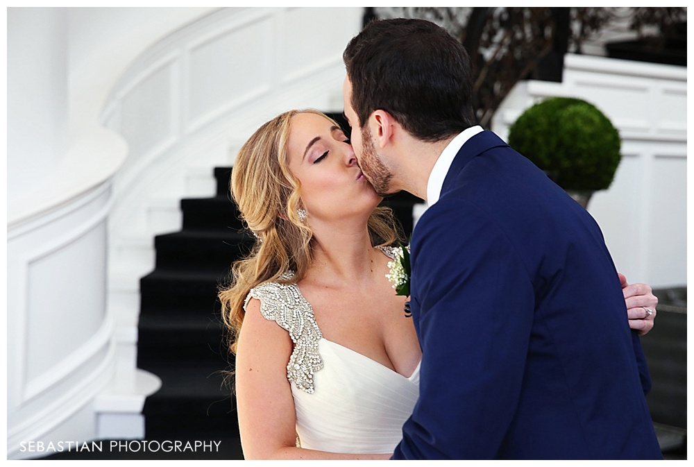Sebastian_Photography_Studio_CT_Connecticut_NewJersey_Addison_Park_Photoographer_Wedding_Bride_Groom_28.jpg