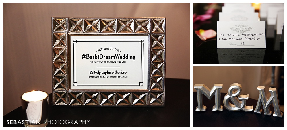 Sebastian_Photography_Studio_CT_Connecticut_NewJersey_Addison_Park_Photoographer_Wedding_Bride_Groom_50.jpg