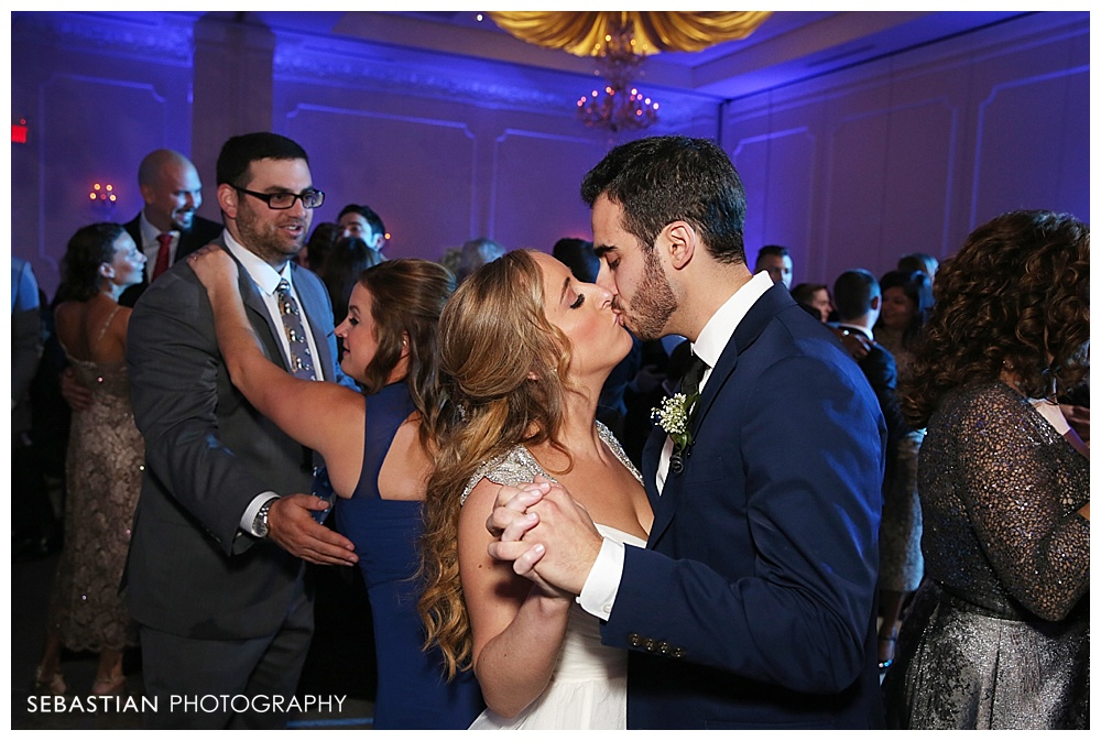Sebastian_Photography_Studio_CT_Connecticut_NewJersey_Addison_Park_Photoographer_Wedding_Bride_Groom_72.jpg