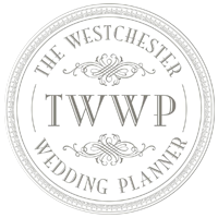 Westchester_Wedding_Planning_Blog_Logo.png