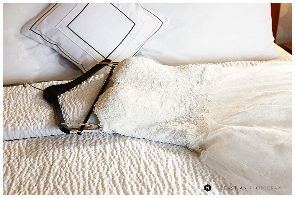 Sebastian_Photography_CT_Wedding_Photographer_St_Clements_Castle_001.jpg