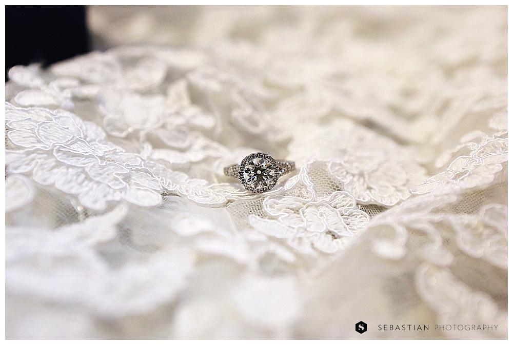 Sebastian_Photography_CT_Wedding_Photographer_St_Clements_Castle_002.jpg