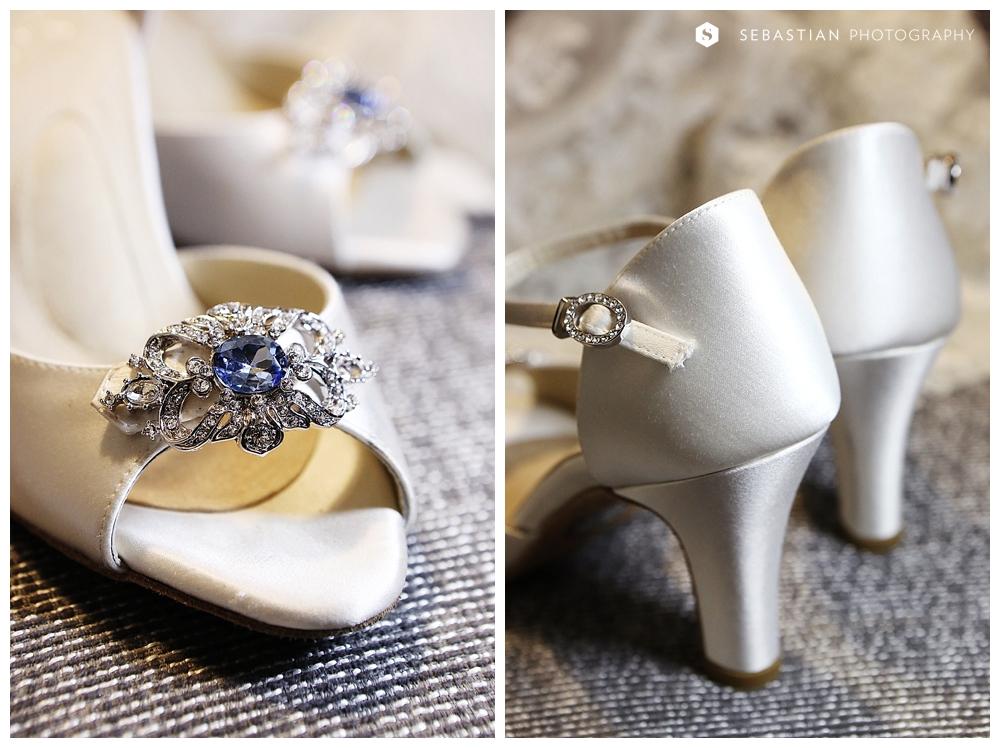 Sebastian_Photography_CT_Wedding_Photographer_St_Clements_Castle_004.jpg
