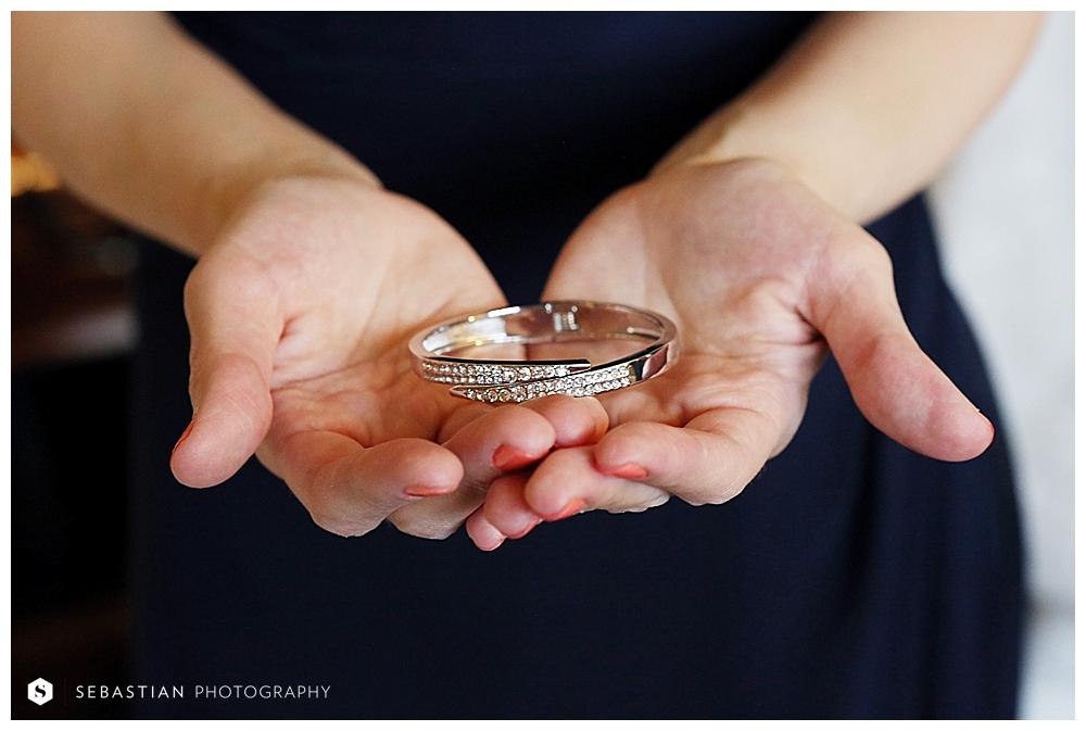 Sebastian_Photography_CT_Wedding_Photographer_St_Clements_Castle_009.jpg