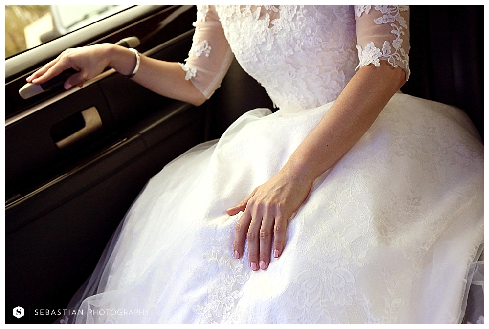 Sebastian_Photography_CT_Wedding_Photographer_St_Clements_Castle_016.jpg