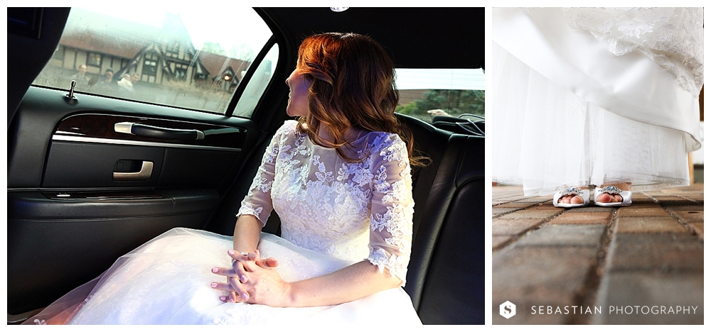 Sebastian_Photography_CT_Wedding_Photographer_St_Clements_Castle_017.jpg