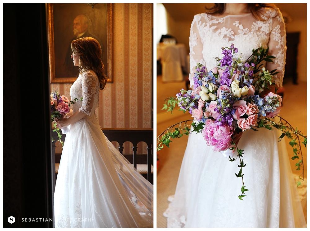 Sebastian_Photography_CT_Wedding_Photographer_St_Clements_Castle_020.jpg
