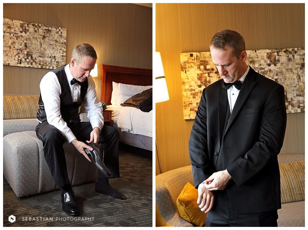 Sebastian_Photography_CT_Wedding_Photographer_St_Clements_Castle_024.jpg
