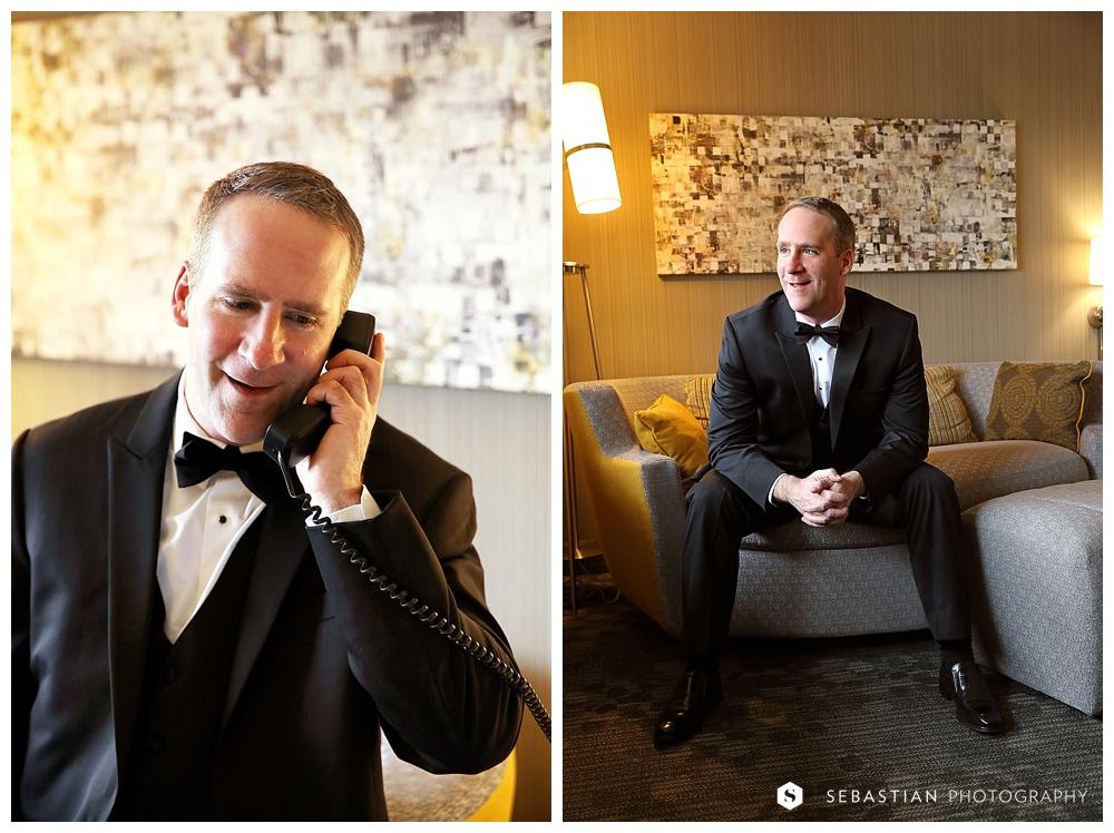 Sebastian_Photography_CT_Wedding_Photographer_St_Clements_Castle_026.jpg