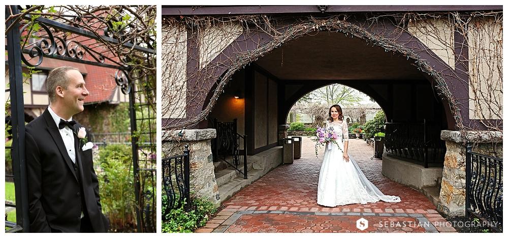 Sebastian_Photography_CT_Wedding_Photographer_St_Clements_Castle_032.jpg
