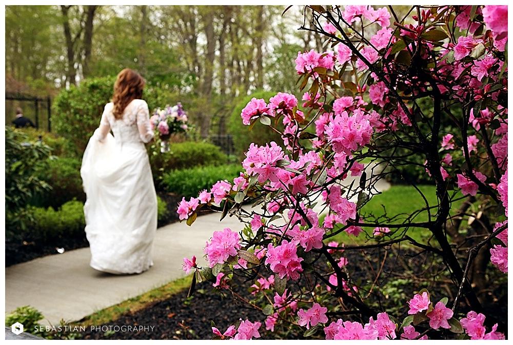 Sebastian_Photography_CT_Wedding_Photographer_St_Clements_Castle_033.jpg