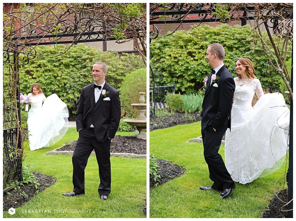 Sebastian_Photography_CT_Wedding_Photographer_St_Clements_Castle_034.jpg