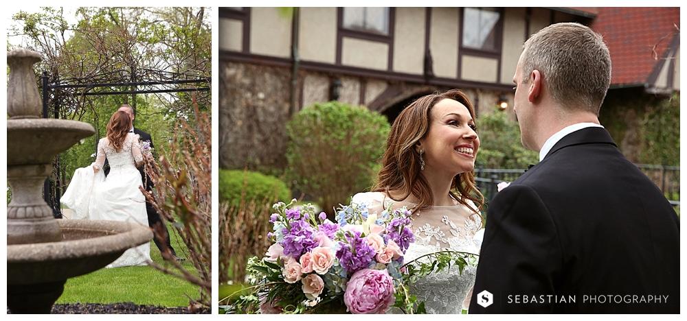 Sebastian_Photography_CT_Wedding_Photographer_St_Clements_Castle_035.jpg
