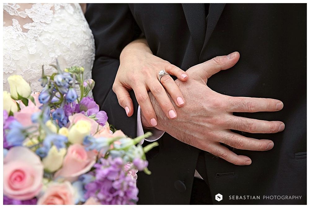Sebastian_Photography_CT_Wedding_Photographer_St_Clements_Castle_038.jpg