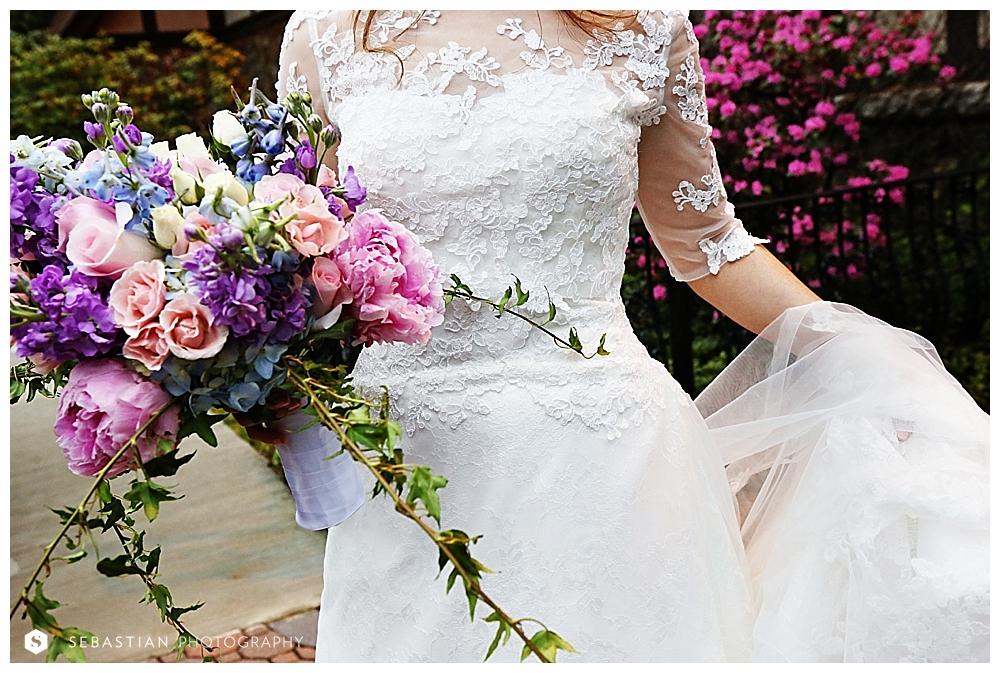 Sebastian_Photography_CT_Wedding_Photographer_St_Clements_Castle_043.jpg