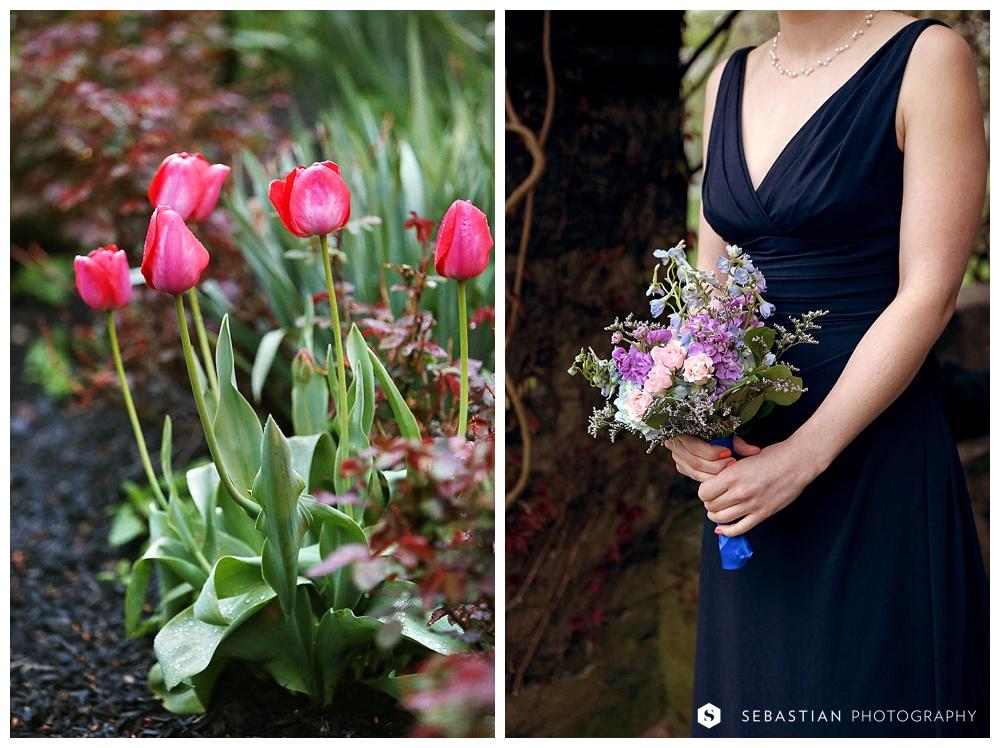 Sebastian_Photography_CT_Wedding_Photographer_St_Clements_Castle_047.jpg