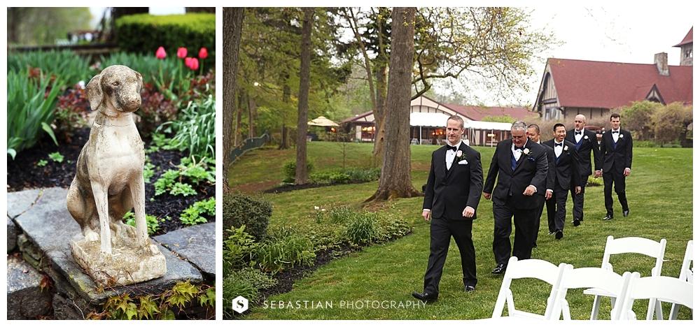 Sebastian_Photography_CT_Wedding_Photographer_St_Clements_Castle_049.jpg