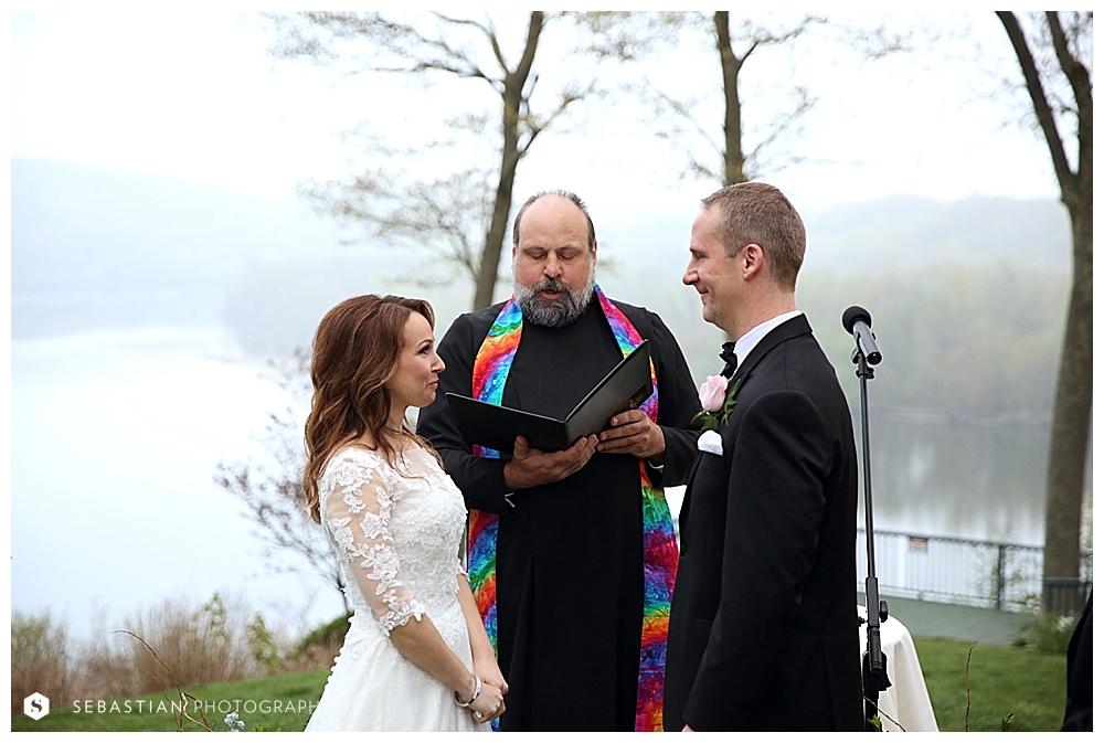 Sebastian_Photography_CT_Wedding_Photographer_St_Clements_Castle_055.jpg