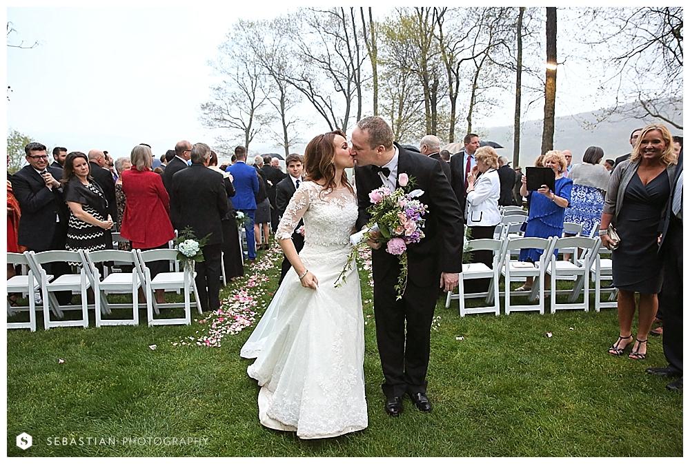 Sebastian_Photography_CT_Wedding_Photographer_St_Clements_Castle_057.jpg