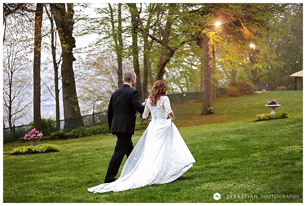 Sebastian_Photography_CT_Wedding_Photographer_St_Clements_Castle_058.jpg