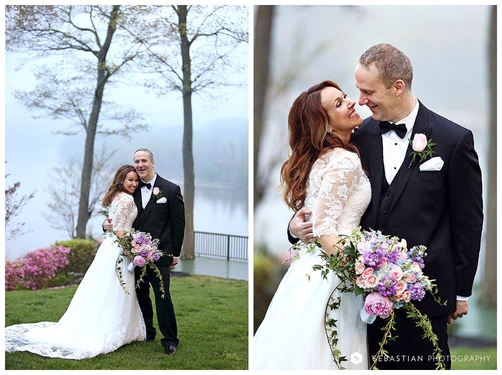 Sebastian_Photography_CT_Wedding_Photographer_St_Clements_Castle_060.jpg