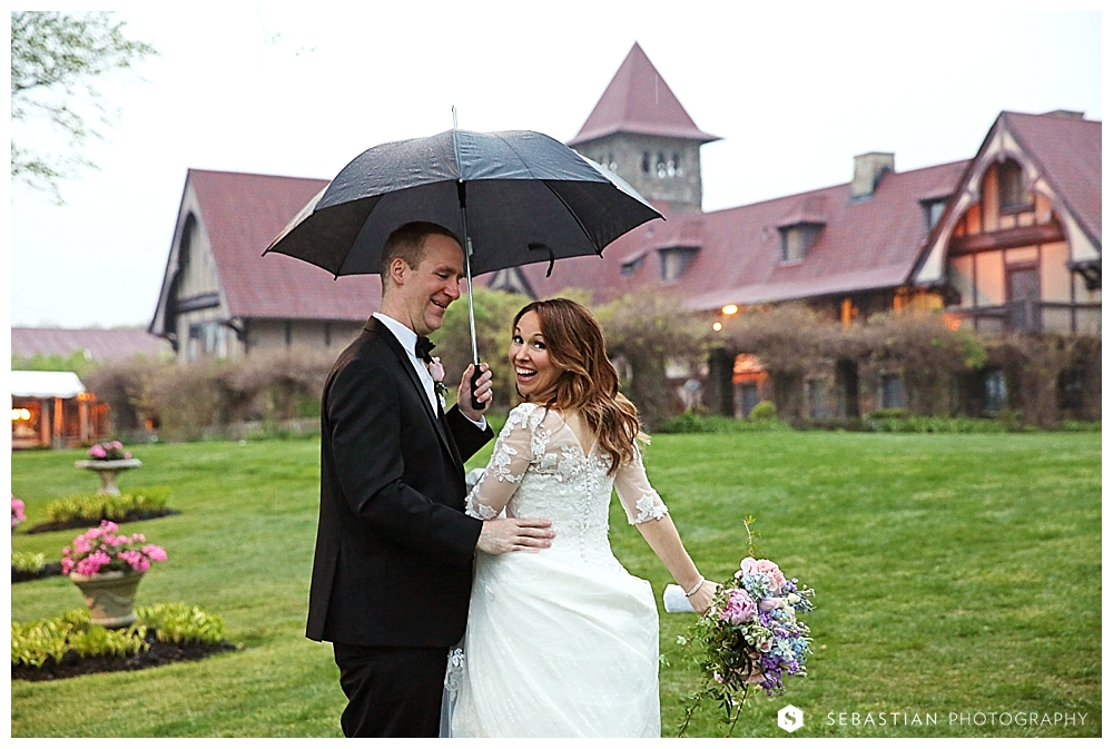 Sebastian_Photography_CT_Wedding_Photographer_St_Clements_Castle_062.jpg