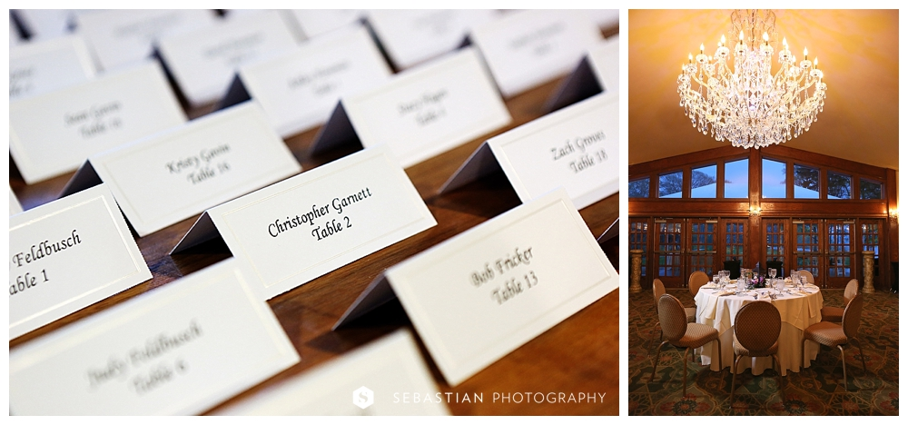 Sebastian_Photography_CT_Wedding_Photographer_St_Clements_Castle_064.jpg