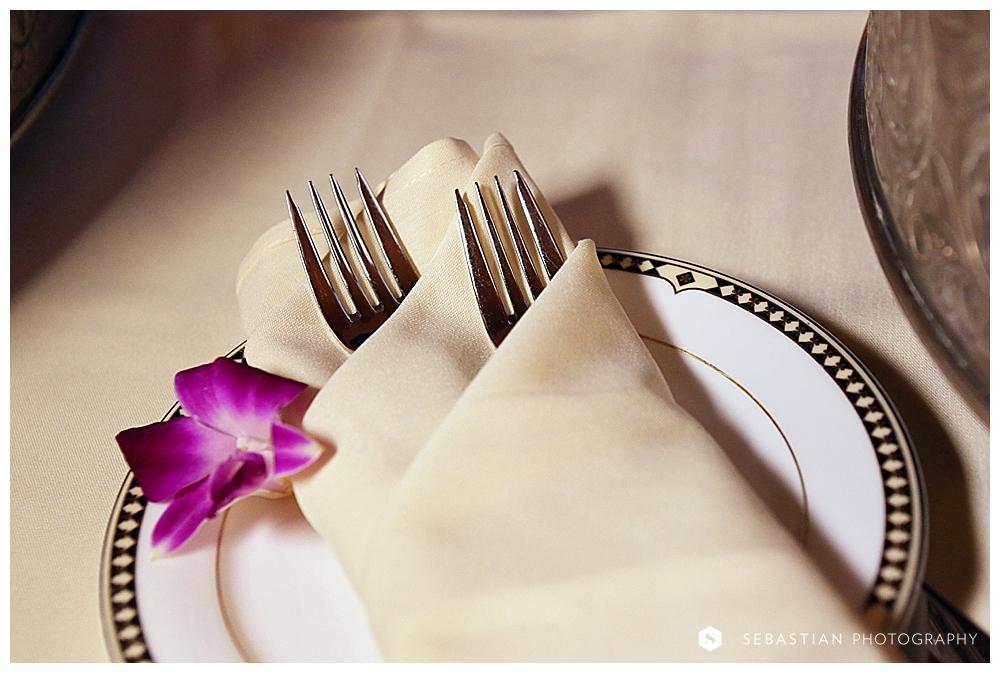 Sebastian_Photography_CT_Wedding_Photographer_St_Clements_Castle_067.jpg
