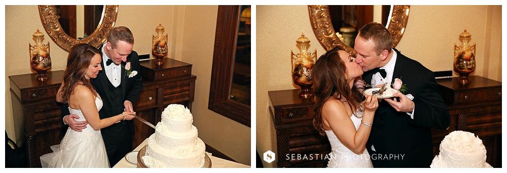 Sebastian_Photography_CT_Wedding_Photographer_St_Clements_Castle_076.jpg