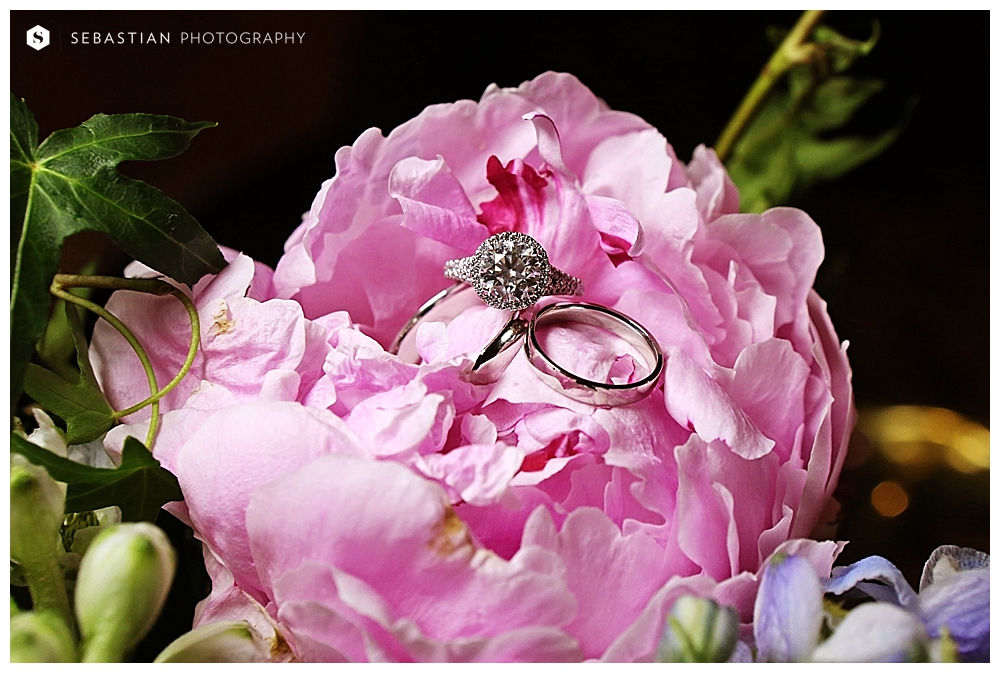 Sebastian_Photography_CT_Wedding_Photographer_St_Clements_Castle_081.jpg