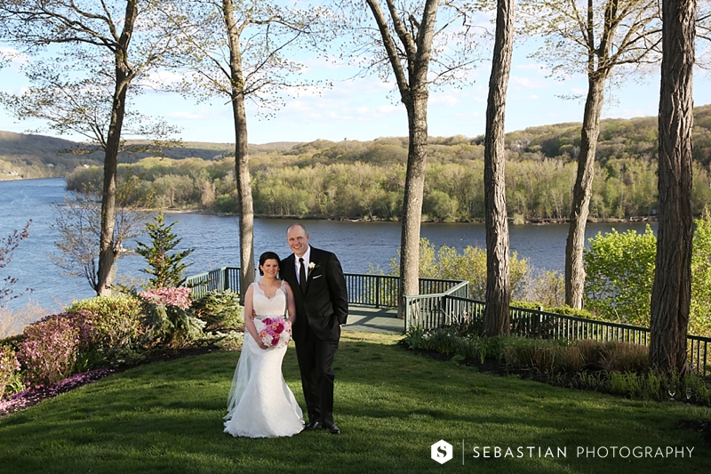 Sebastian Photography_CT Wedding photographer_ST Clements Castle_Spring Wedding_Vintage Wedding_1042.jpg