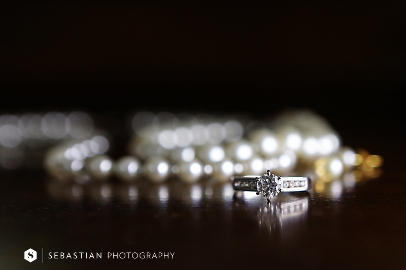 Sebastian Photography_Racebrook Country Club_Spring Wedding_1002.jpg