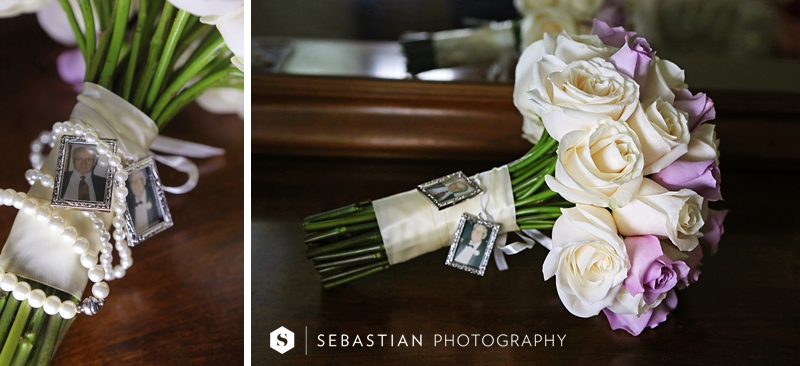 Sebastian Photography_Racebrook Country Club_Spring Wedding_1003.jpg