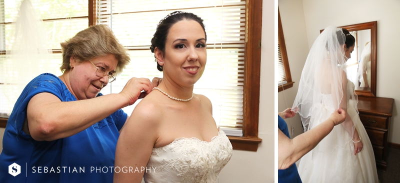 Sebastian Photography_Racebrook Country Club_Spring Wedding_1005.jpg