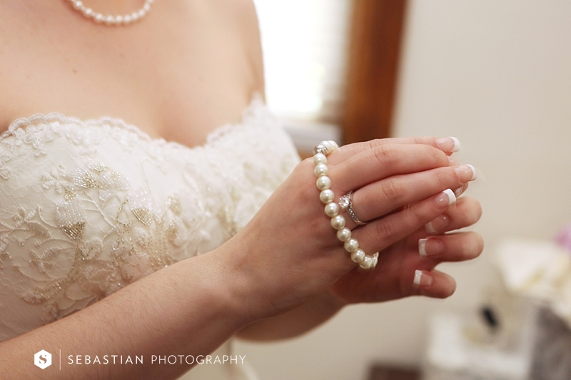 Sebastian Photography_Racebrook Country Club_Spring Wedding_1006.jpg