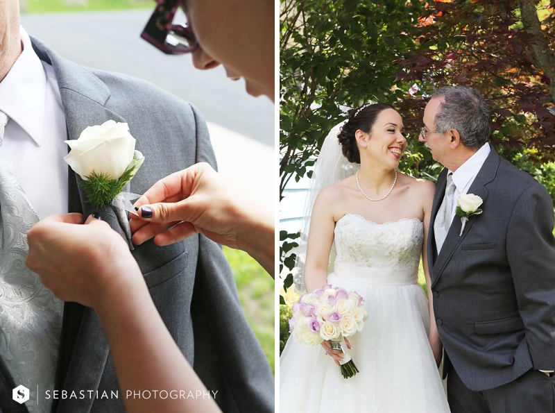 Sebastian Photography_Racebrook Country Club_Spring Wedding_1009.jpg