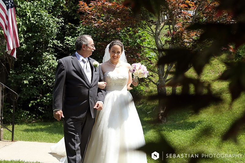 Sebastian Photography_Racebrook Country Club_Spring Wedding_1013.jpg