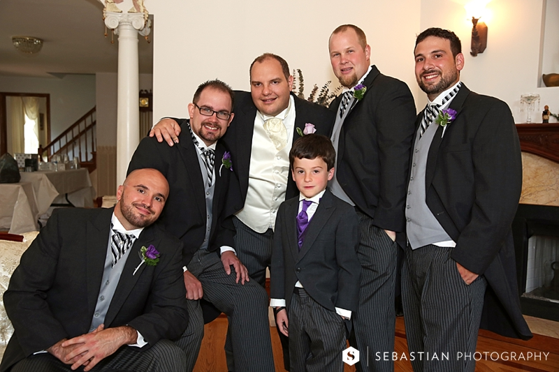 Sebastian Photography_Racebrook Country Club_Spring Wedding_1015.jpg