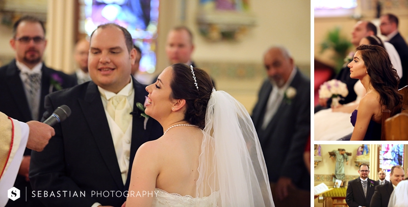 Sebastian Photography_Racebrook Country Club_Spring Wedding_1019.jpg